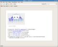 Iceweasel-Debian Etch 2.001.PNG