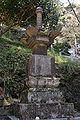 Ichijoji Kasai09n4272.jpg