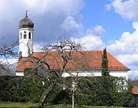Icking Irschenhausen St. Anian-1.jpg