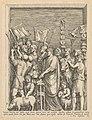 Icones et segmenta illvstriuvm e marmore tabvlarvm qvae Romae adhvc extant a Francisco Perrier, delineata incisa et ad antiqvam formam lapideis exemplaribvs passim collapsis restitvta MET DP-14440-002.jpg