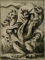 Iconologie tirée de divers auteurs. Ouvrage utile aux gens de lettres, aux poëtes, aux artistes, and généralement à tous les amateurs des beaux-arts (1766) (14746586142).jpg
