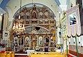 Iconostasis Regetovka greek catholic pict taken in 2001.jpg