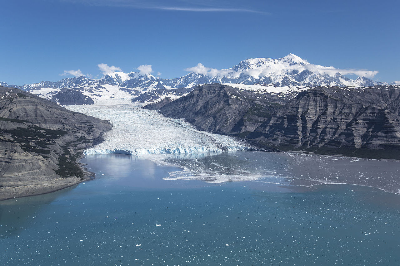 fileicy bay tyndall glacier and mount st elias