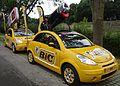 Ieper - Tour de France, étape 5, 9 juillet 2014, départ (B51).JPG