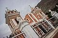 Iglesia Lunahuaná.jpg