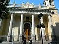 Iglesia San Agustin. 04.jpg