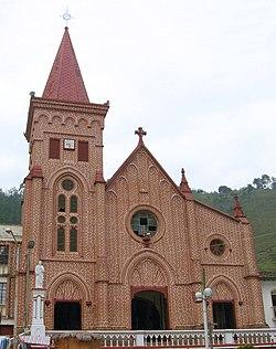 Iglesia de Nuestra Señora de las Mercedes-Montebello.jpg