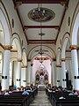 Iglesia de Nuestra Señora de los Dolores- Medellín(1).JPG