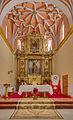 Iglesia de San Andrés, Calatayud, España, 2015-01-09, DD 007-011 HDR.JPG