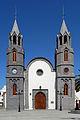 Iglesia de San Juan Bautista-2.jpg