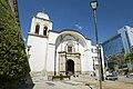Iglesia de San Pedro 0.jpg