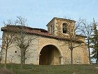 Iglesia de Saraso.jpg