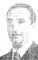 Ignacio Romero Raizábal.png
