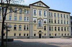 Ignaz-Guenther-Gymnasium-Rosenheim 5.jpg