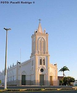 Independência Ceará fonte: upload.wikimedia.org