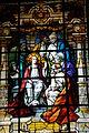 Igreja da Lapa (Porto) 07.JPG