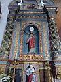 Igreja de Nossa Senhora da Piedade (Porto Santo) - Sagrado Coração de Jesus.jpg