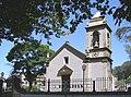 Igreja de São Martinho de Aldoar.jpg