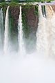 Iguazu Falls - Flickr - empty007 (10).jpg