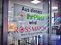 Ihr Platz Erfurt (7862717830).jpg