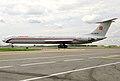 Il-62m RA-86467 (4609231111).jpg