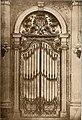 Il ferro nell'arte italiana; (1910) (14775203501).jpg