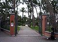 Il giardino pubblico di XXmiglia.jpg