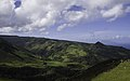 Ilha das Flores P5250013 (35199639703).jpg