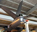 Iljušin IL-28R (NH-4) K-SIM 03.jpg