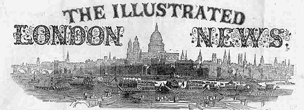 Illustrated London News - 19 October 1844 header.jpg