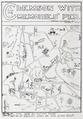 Illustration (Taps 1916).png