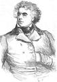 Illustrirte Zeitung (1843) 03 012 3 Lablache.PNG