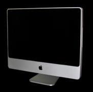 Mac mini, apple (RU)