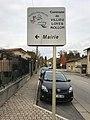 Image de Villieu - commune de Villieu-Loyes-Mollon (Ain, France) en novembre 2017 - 13.JPG