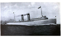 Image of a large Great Lakes passenger vessel, from Curwood's 1909 The Great Lakes -ao.png