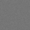 Image shot noise example.png