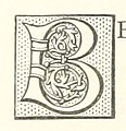 Image taken from page 92 of 'The Works of Alfred Tennyson, etc' (11061371786).jpg