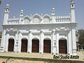 Imambara.jpg