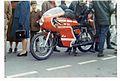 Img172 Mars 1971 1er rassemblement Motos Lorient 62 France.jpg