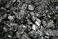 Img charcoal1-coal.jpg