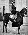 Impératrice Élisabeth d'Autriche (1837-1898) (C).jpg