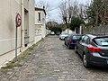 Impasse Dehais - Maisons-Alfort (FR94) - 2021-03-22 - 1.jpg