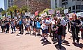 Impeachment March San Francisco 20170702-7054.jpg