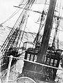Imperator Alexander (ship, 1885) - SLV H99.220-2821.jpg