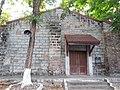 Imus Historical Museum facade - 1.jpg