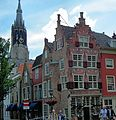 InZicht Delft 068.JPG