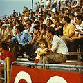 In Balti (1985). (9357146734).jpg