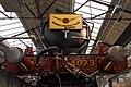 In Swindon Steam Railway Museum-2016-06-01.jpg