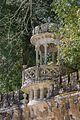 In the park of Quinta da Regaleira (34720004770).jpg