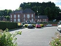 Incheville (Seine-Maritime) France (2).JPG